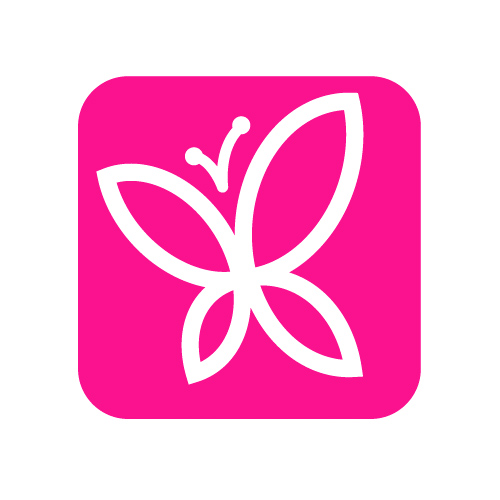 RefectoCil barva na řasy a obočí - GRAFIT - 15 ml | Smart Lashes