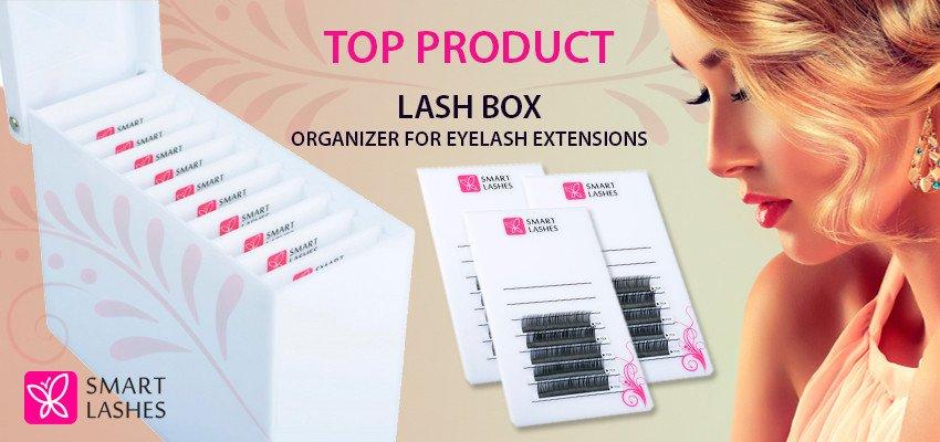 lashbox